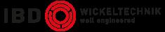 IBD Wickeltechnik GmbH Logo