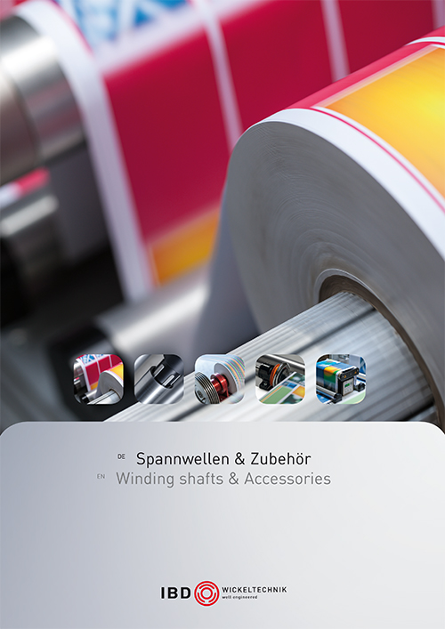 https://www.ibd-wt.de/wp-content/uploads/pdf/Spannwellen - Clamping Shafts - 2020 IBD Wickeltechnik.pdf