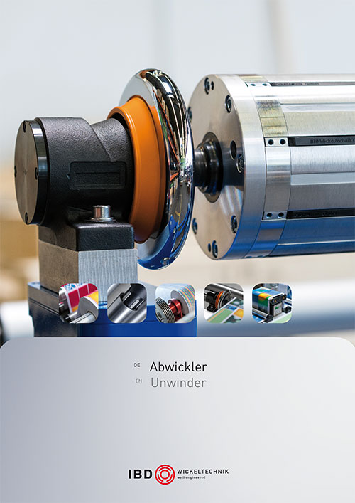 Wickelmaschinen - Windling Mashines - 2020 IBD Wickeltechnik-1
