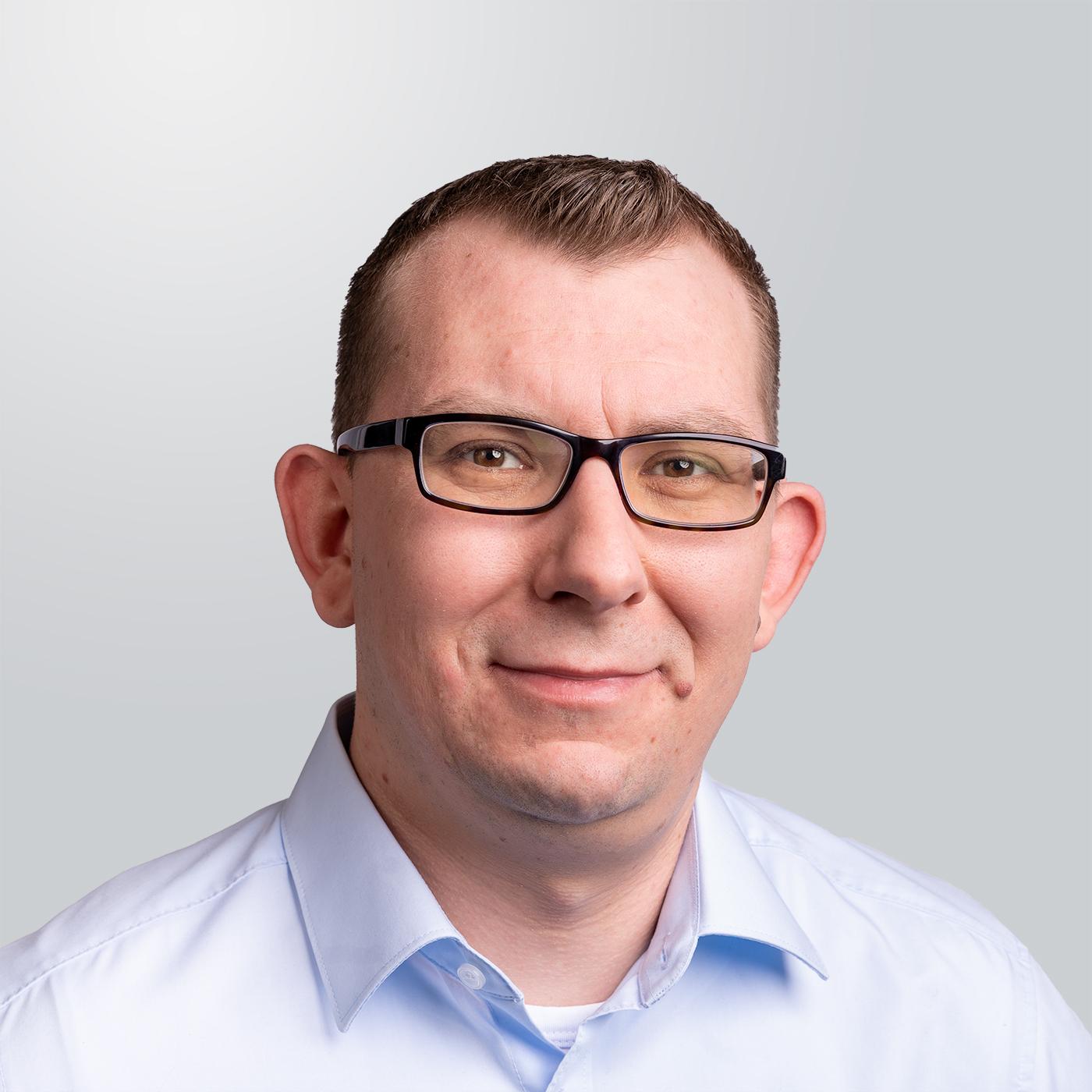 Henning Göcke